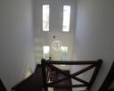 Casa en Punta Del Este Rincón Del Indio. Punta For Sale 1283917