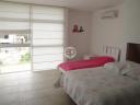 Casa en Punta Del Este Rincón Del Indio. Punta For Sale 1283921