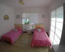 Casa en Punta Del Este Rincón Del Indio. Punta For Sale 1283923