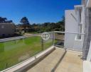 Casa en Punta Del Este Rincón Del Indio. Punta For Sale 1283925