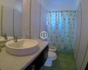 Casa en Punta Del Este Rincón Del Indio. Punta For Sale 1283926
