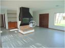 Casa en Punta Del Este Rincón Del Indio. Punta For Sale 1280487