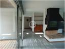 Casa en Punta Del Este Rincón Del Indio. Punta For Sale 1280490