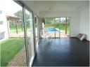 Casa en Punta Del Este Rincón Del Indio. Punta For Sale 1280492