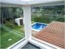 Casa en Punta Del Este Rincón Del Indio. Punta For Sale 1280493