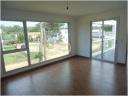 Casa en Punta Del Este Rincón Del Indio. Punta For Sale 1280494