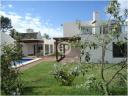Casa en Punta Del Este Rincón Del Indio. Punta For Sale 1280495
