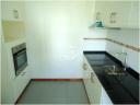 Casa en Punta Del Este Rincón Del Indio. Punta For Sale 1280496