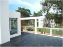 Casa en Punta Del Este Rincón Del Indio. Punta For Sale 1280497