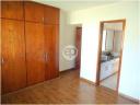 Casa en Punta Del Este Rincón Del Indio. Punta For Sale 1280499
