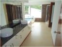 Casa en Punta Del Este Rincón Del Indio. Punta For Sale 1280500
