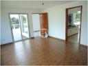 Casa en Punta Del Este Rincón Del Indio. Punta For Sale 1280501