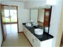 Casa en Punta Del Este Rincón Del Indio. Punta For Sale 1280503