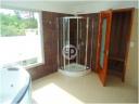 Casa en Punta Del Este Rincón Del Indio. Punta For Sale 1280504