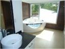 Casa en Punta Del Este Rincón Del Indio. Punta For Sale 1280505