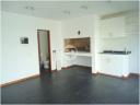 Casa en Punta Del Este Rincón Del Indio. Punta For Sale 1280509