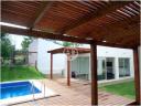 Casa en Punta Del Este Rincón Del Indio. Punta For Sale 1280510