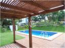 Casa en Punta Del Este Rincón Del Indio. Punta For Sale 1280511