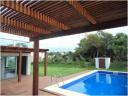 Casa en Punta Del Este Rincón Del Indio. Punta For Sale 1280512