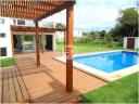 Casa en Punta Del Este Rincón Del Indio. Punta For Sale 1280513