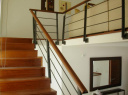 Casa en Punta Del Este Rincón Del Indio. Punta For Sale 1505140