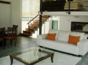 Casa en Punta Del Este Rincón Del Indio. Punta For Sale 1505142