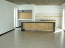 Casa en Punta Del Este Rincón Del Indio. Punta For Sale 1505144