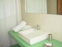 Casa en Punta Del Este Rincón Del Indio. Punta For Sale 1505145