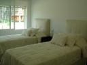 Casa en Punta Del Este Rincón Del Indio. Punta For Sale 1505148