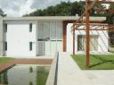Casa en Punta Del Este Rincón Del Indio. Punta For Sale 1505152