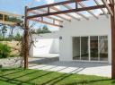 Casa en Punta Del Este Rincón Del Indio. Punta For Sale 1505154