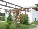 Casa en Punta Del Este Rincón Del Indio. Punta For Sale 1505155
