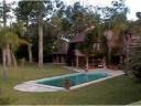 Casa en Punta Del Este Rincón Del Indio. Punta For Sale 565833