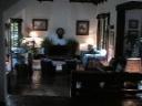 Casa en Punta Del Este Rincón Del Indio. Punta For Sale 565834