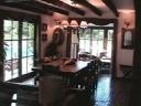 Casa en Punta Del Este Rincón Del Indio. Punta For Sale 565836