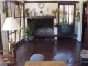 Casa en Punta Del Este Rincón Del Indio. Punta For Sale 565837