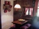 Casa en Punta Del Este Rincón Del Indio. Punta For Sale 565838