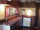 Casa en Punta Del Este Rincón Del Indio. Punta For Sale 565839