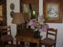 Casa en Punta Del Este Rincón Del Indio. Punta For Sale 565842