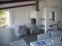 Casa en Punta Del Este Rincón Del Indio. Punta For Sale 940535