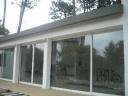 Casa en Punta Del Este Rincón Del Indio. Punta For Sale 940538