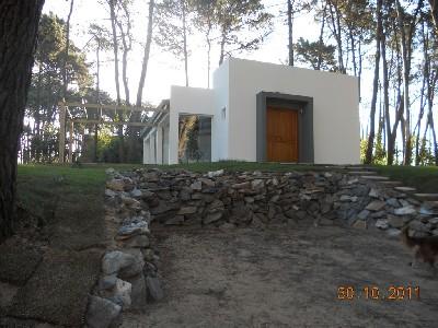 Casa en Punta Del Este Rincón Del Indio. Punta For Sale 940539