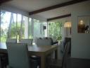 Casa en Punta Del Este Rincón Del Indio. Punta For Sale 940540