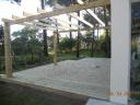 Casa en Punta Del Este Rincón Del Indio. Punta For Sale 940541