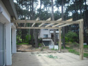 Casa en Punta Del Este Rincón Del Indio. Punta For Sale 940542