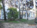 Casa en Punta Del Este Rincón Del Indio. Punta For Sale 940545