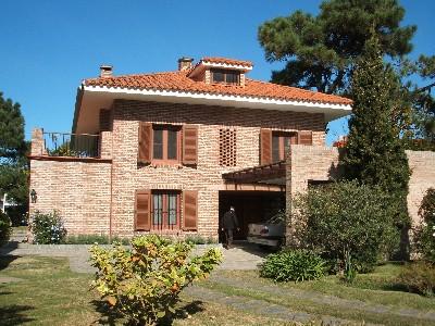 Casa en Punta Del Este Rincón Del Indio. Punta For Sale 335945