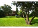 Casa en Punta Del Este Rincón Del Indio. Punta For Sale 335947