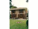 Casa en Punta Del Este Rincón Del Indio. Punta For Sale 335950