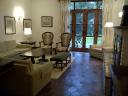 Casa en Punta Del Este Rincón Del Indio. Punta For Sale 335951